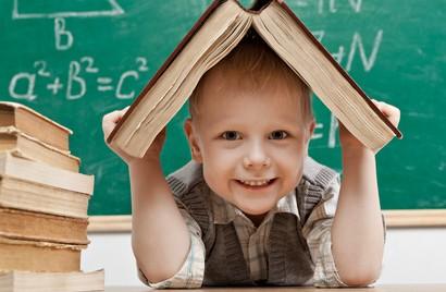 etude enfant heureux.jpg