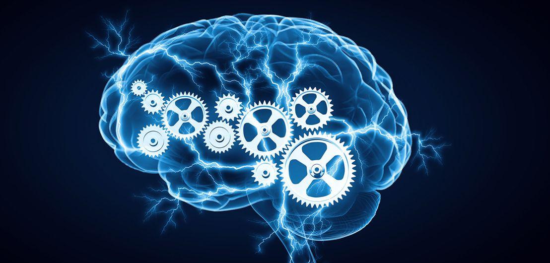 dessin-cerveau-bleu-avec-engrenages.jpg