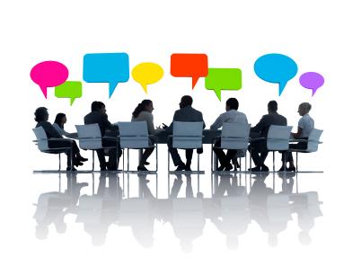 groupe-conversation.jpg