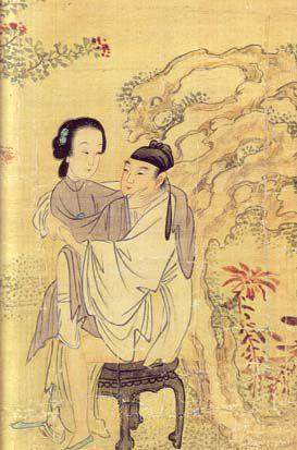 Taoisme sexualit2