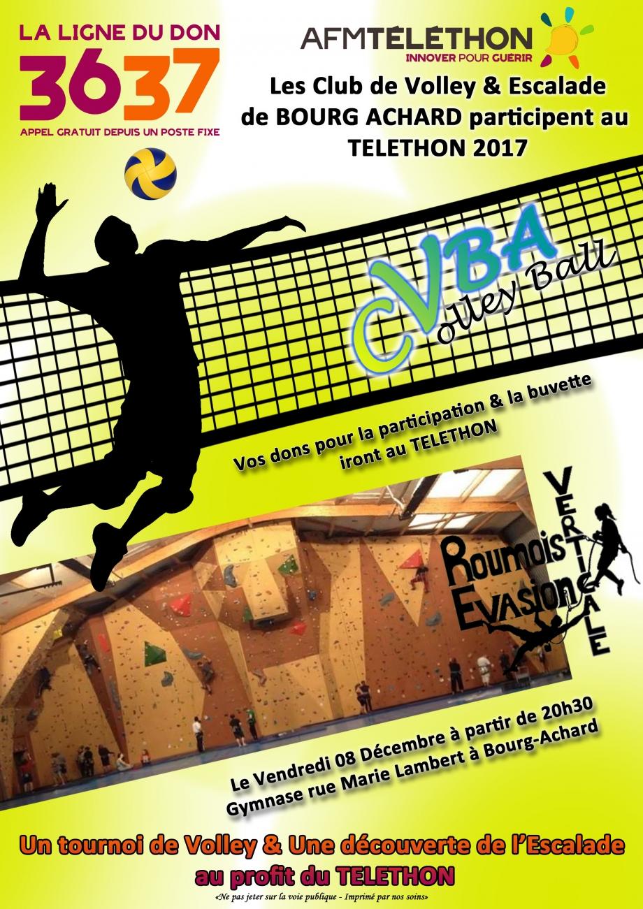 Affiche telethon 2017 - rev01.jpg