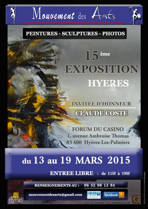 expo MDA mars 2015.jpg