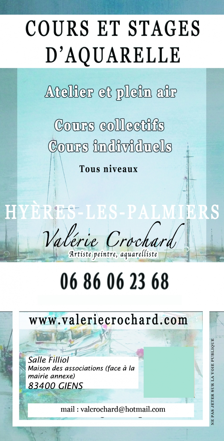 Flyer cours giens copie.jpg