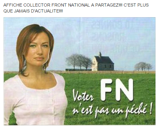 VOTER FN.PNG
