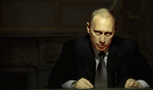 Putin_1.png
