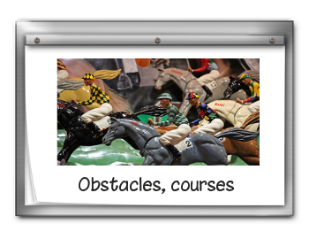 https://static.blog4ever.com/2010/09/437182/1obstacles-courses.png?1549368616?rev=1595777970