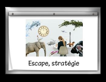 https://static.blog4ever.com/2010/09/437182/2escapestrategie.png?1549368617?rev=1557314260