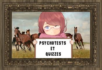 https://static.blog4ever.com/2010/09/437182/4psychotestsetquizzes.png?rev=1595777970