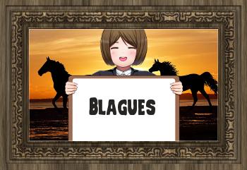 https://static.blog4ever.com/2010/09/437182/5blagues.png?rev=1595777970