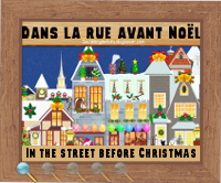 https://static.blog4ever.com/2010/09/437182/GIFjeufacile1-objets-caches-noel.png?1541168487?rev=1595777850