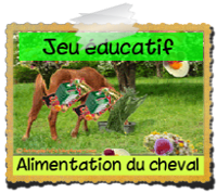 https://static.blog4ever.com/2010/09/437182/alimentationchevaljeuponeygratuit.png?1536241429