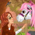 rescued-pony.jpg