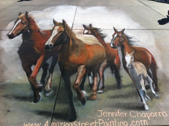 street art avec cheval.jpg
