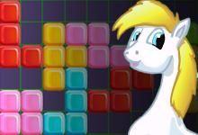 Pony_Tetrisbigger.jpg