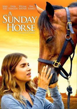 cheval de l'espoir.jpg