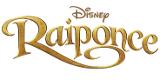 Raiponce_logo.png