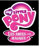 Mlpfim_logo.png