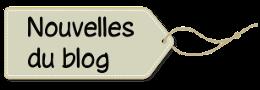 nouvelles du blog.png