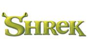 Shrek_logo_fair_use.png