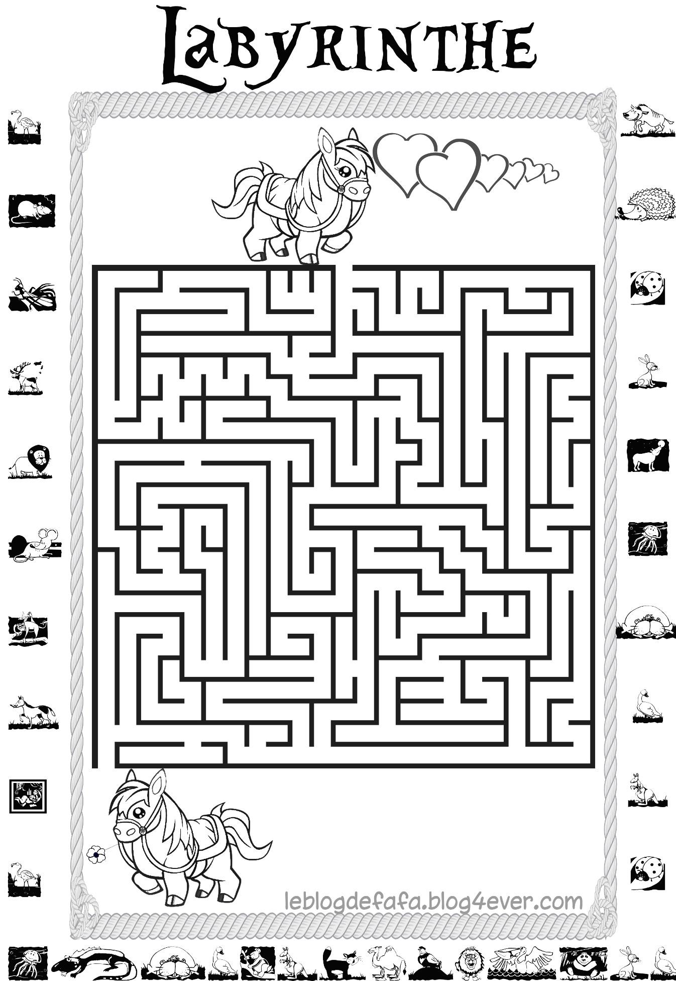 labyrinthe1aimprimer.jpg