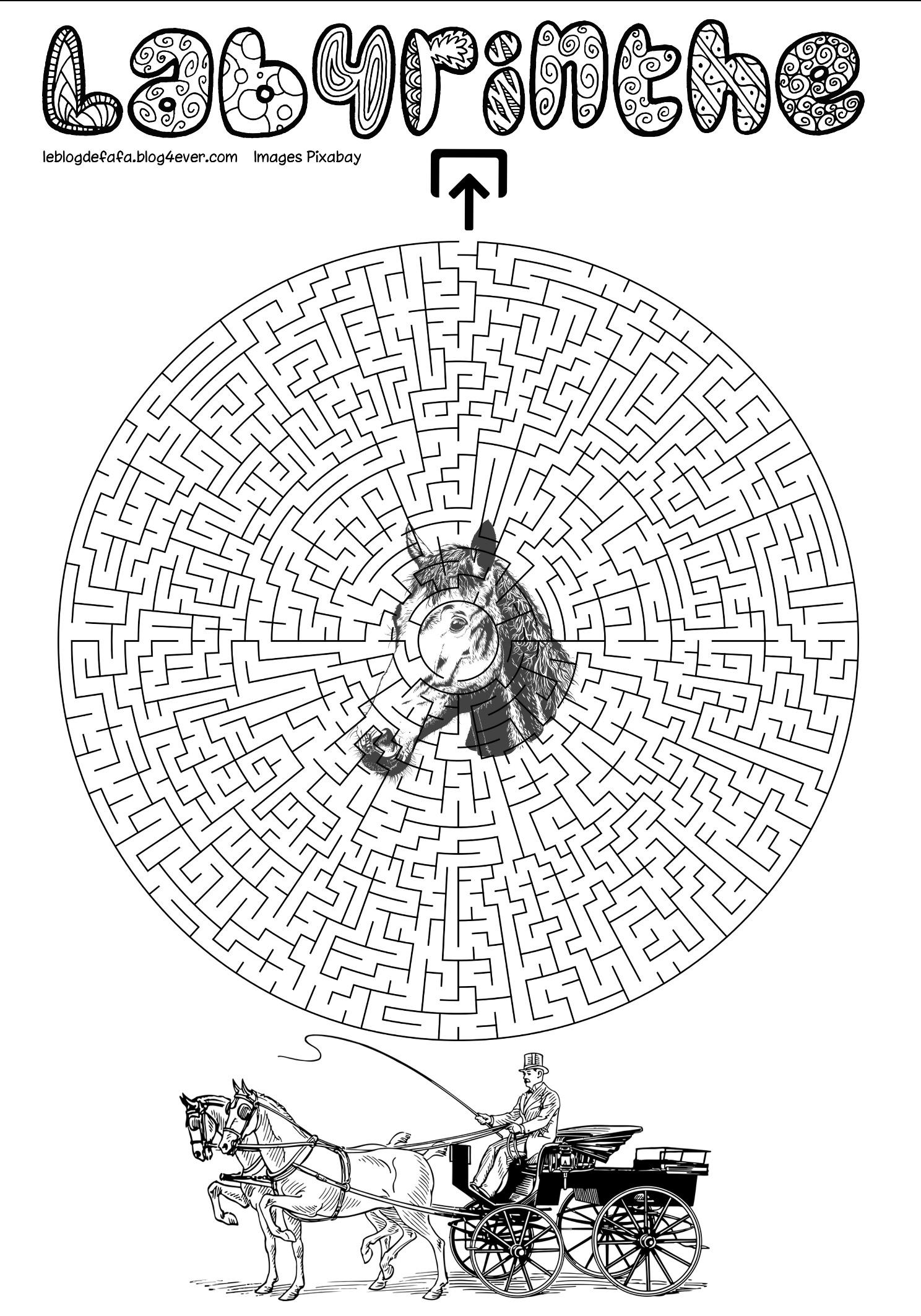 labyrinthe2aimprimer.jpg