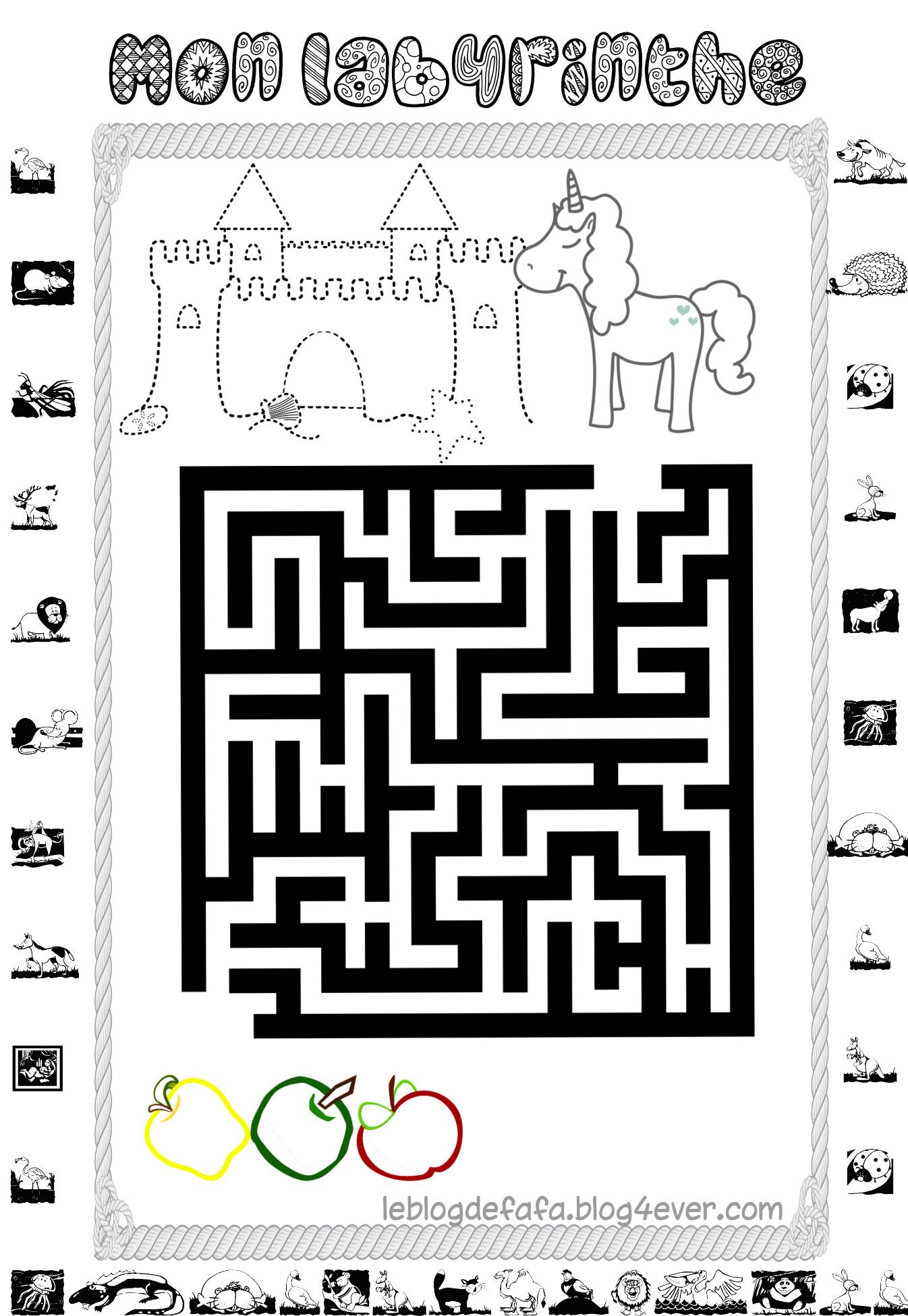 labyrinthe3aimprimer.jpg