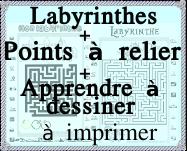 labyrinthesgratuitsaimprimer.png