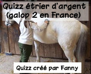 quizzgalop2revision.jpg