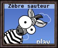 jeugratuitzebresauteur.png