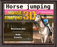 jeugratuithorse jumping 3D.png