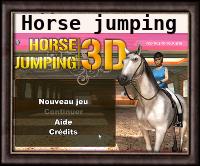 jeugratuithorse jumping 3D.png