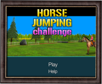 jeugratuithorse jumping challenge.png