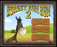 horseyrunrun2gifgratuit.png