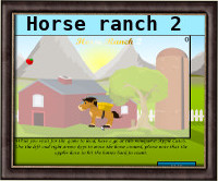 jeugratuithorseranch2freehorsegame.jpg