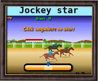 jeugratuitjockeystarfreehorsegame.jpg
