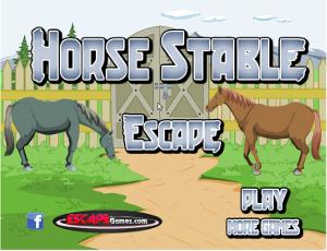 horsestableescapefreegame.png