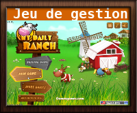 jeudegestionmydailyranchfreegame.png
