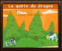 dragonquestfreegamelaquetedudragonjeu.png