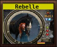 jeu-gratuit-rebelle-disney-cheval.png