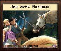 jeu-gratuit-raiponce-disney-cheval.png