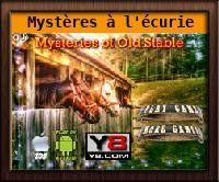 jeu-gratuit-mysteres-ecurie-cheval.png