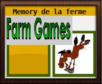 jeu-gratuit-memory-cheval.png