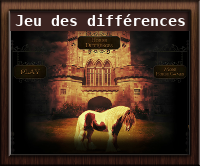 jeu-gratuit-differences-cheval.png