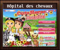 jeu-gratuit-hopital-des-chevaux-cheval.png