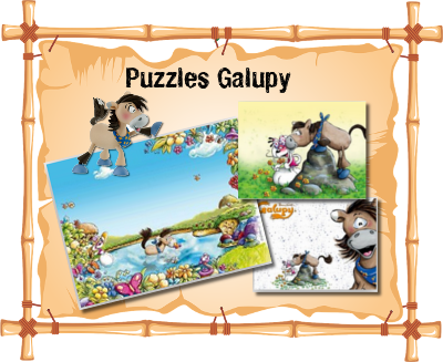 puzzlesgalupy.png
