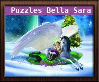 puzzlesbellasara.png