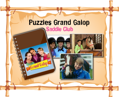puzzles-grand-galop.png