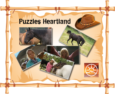 puzzles-heartland.png