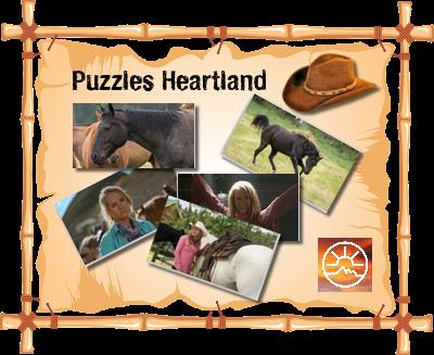 puzzles-heartland.png