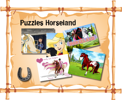 puzzles-horseland.png